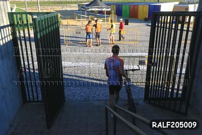 RALF205009