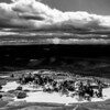 Mount Cardigan. April 13