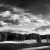 Dartmouth Golf Course