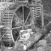 Becks Mill