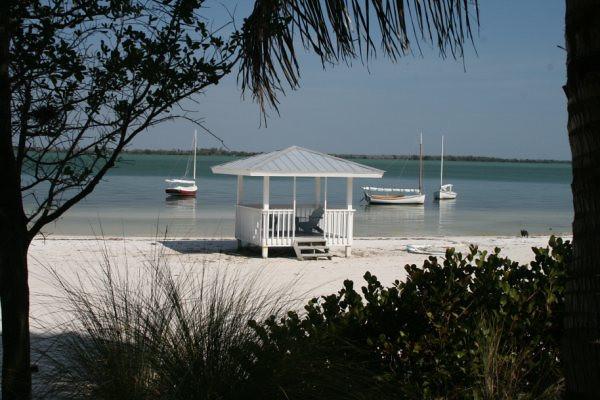 Useppa Island, Fla.