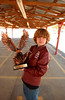 Dexter Speedway Triple Crown winner Spencer Davis<br />  2010