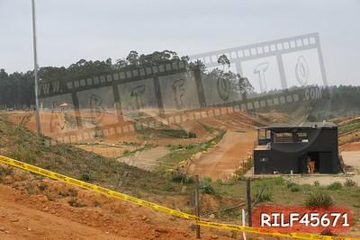RILF45671