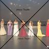Awards Camera #2 - Mrs New Mexico United States 2014 :