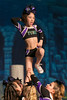 Cheer Tyme - Mini Muscle