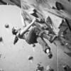 2012-02-11 Climbnasium Frostbite Comp - Danielle Vennard Photographer Jpeg 7445