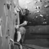 2012-02-11 Climbnasium Frostbite Comp - Danielle Vennard Photographer Jpeg 8387 bw