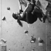 2012-02-11 Climbnasium Frostbite Comp - Danielle Vennard Photographer Jpeg 7450