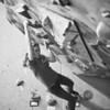 2012-02-11 Climbnasium Frostbite Comp - Danielle Vennard Photographer Jpeg 7440