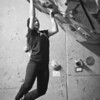 2012-02-11 Climbnasium Frostbite Comp - Danielle Vennard Photographer Jpeg 7448
