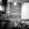 2012-02-11 Climbnasium Frostbite Comp - Danielle Vennard Photographer Jpeg 7462