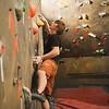 2012-02-11 Climbnasium Frostbite Comp - Danielle Vennard Photographer Jpeg 8387