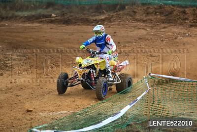 LENTE522010