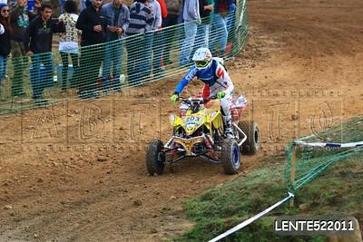 LENTE522011