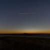 After dark tranquility... Oak Hammock Marsh, MB