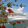 cruiseshipHDR