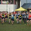 Cross de Wanze : record d'affluence