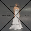Crystal Montoya Evening Wear Mrs. NM 2014 :