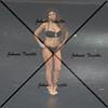 Crystal Montoya Swimsuit - Mrs. NM US 2014 :
