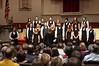 DBCS concert 04-12-0024