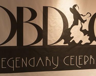 DBDC Competition 2017
