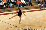 Dance Competition : Dance 2/11/2012 gallery updated to include soloist competitions as well.