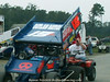 Delaware International Speedway Images September 23, 2006 URC Sprints last show for 2006