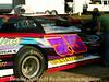 Delaware International Speedway September 16, 2006 Erik McKinney V75 new TSS Late Model