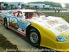 Delaware International Speedway September 16, 2006 Gary Simpson 12K Late Model