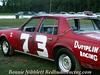 Delaware International Speedway September 16, 2006 Winner of Dylan Betts # 73 Slide for Five picked up his third win for 2006