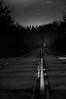 WalkTheLine-PhotoManipulationEntry