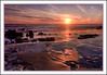 Paint The Sky<br /> DIC POTD, Scenic