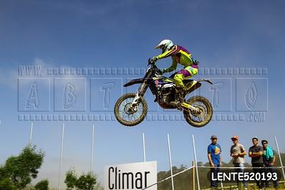 LENTE520193