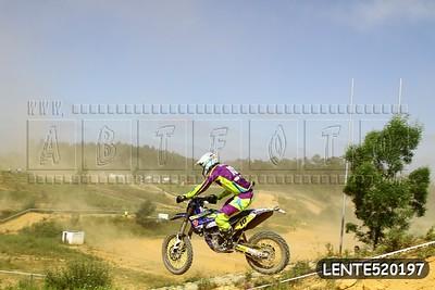 LENTE520197