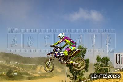 LENTE520196