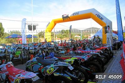 RILF 45009
