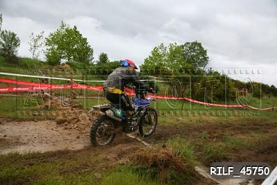 RILF_45750
