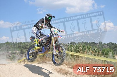 ALF 75715
