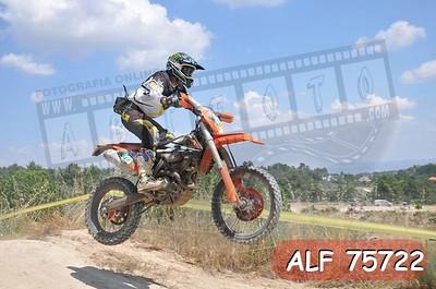 ALF 75722