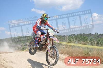 ALF 75724