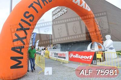 ALF 75981