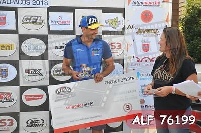 ALF 76199