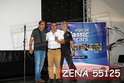 ZENA 55125