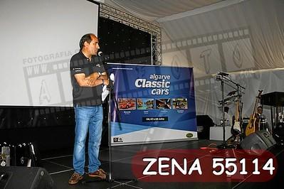 ZENA 55114