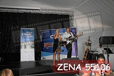 ZENA 55106