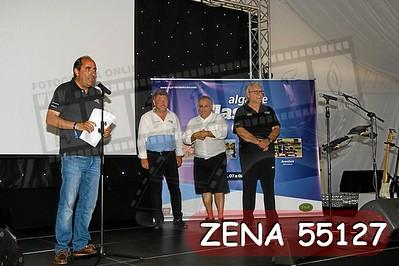 ZENA 55127