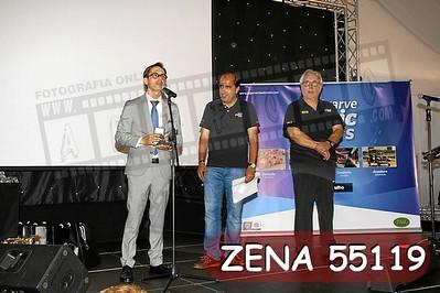 ZENA 55119