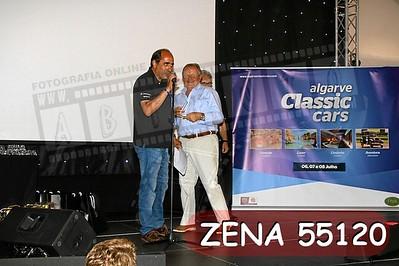 ZENA 55120
