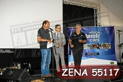 ZENA 55117