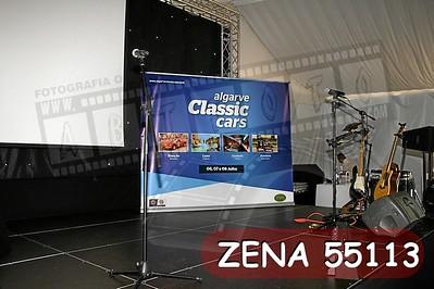 ZENA 55113